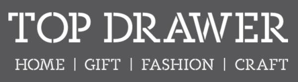 Top-Drawer_Logo-600x166
