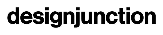 designjunction-logo_670