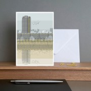LIN Card Barbican S