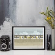 LIN Frame Brockwell MI 300