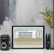 LIN Frame Isokon MI 300