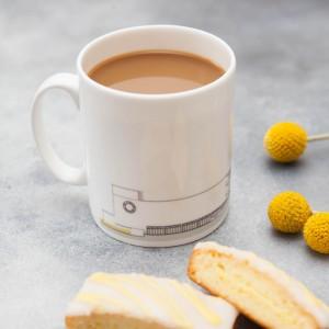 LIN Mug DLWP T1 72