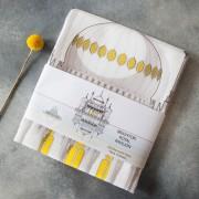 LIN Tea Towel Pavilion F1 72