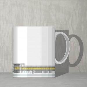 Mug DLWP GB 300 copy