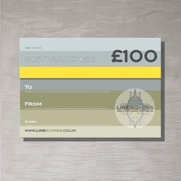 GIFT VOUCHER Mock up 100