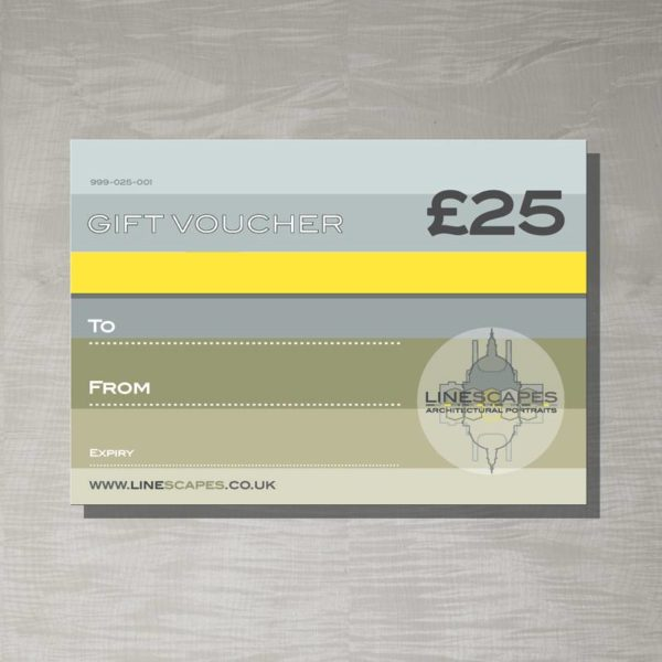 GIFT VOUCHER Mock up 25