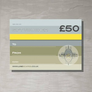 GIFT VOUCHER Mock up 50