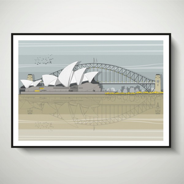 LIN Frame Sydney SF 72