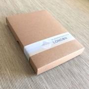 London Card Box 1 F 1