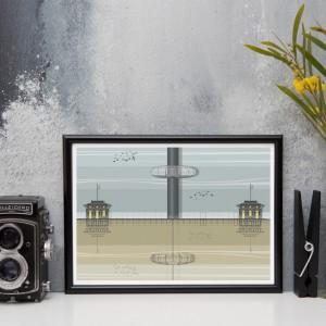 LIN Frame i360 MI 72