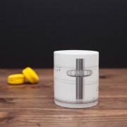 LIN Mug i360 WF 72
