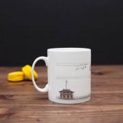 LIN Mug i360 WL 72