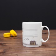 LIN Mug i360 WR 72