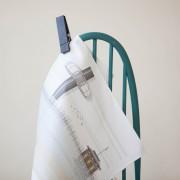 LIN Tea Towel i360 CH2 72