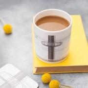 LIN coaster:mug i360 3 72