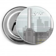 Magnet Battersea