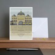 LIN Card Flinders S