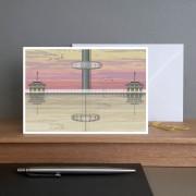 LIN Card i360 Sunset CS