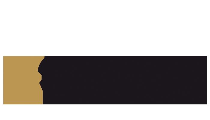 SPC-logo-700x400