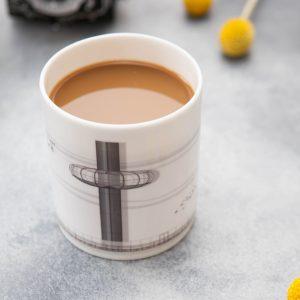 LIN Mug i360 T1 72