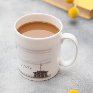 LIN Mug i360 T2 72