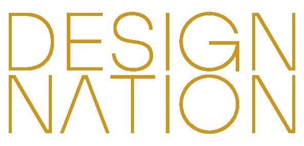 04346_DN_Logo_2021_#CC971B_RGB