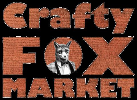 crafty_fox_large