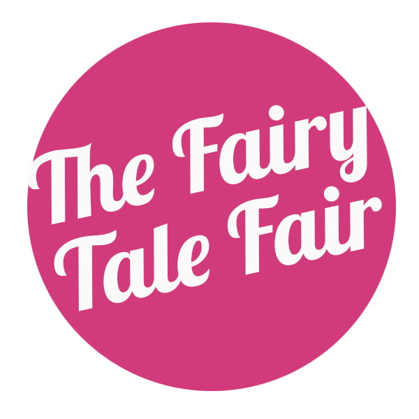 fairy-tale-logo