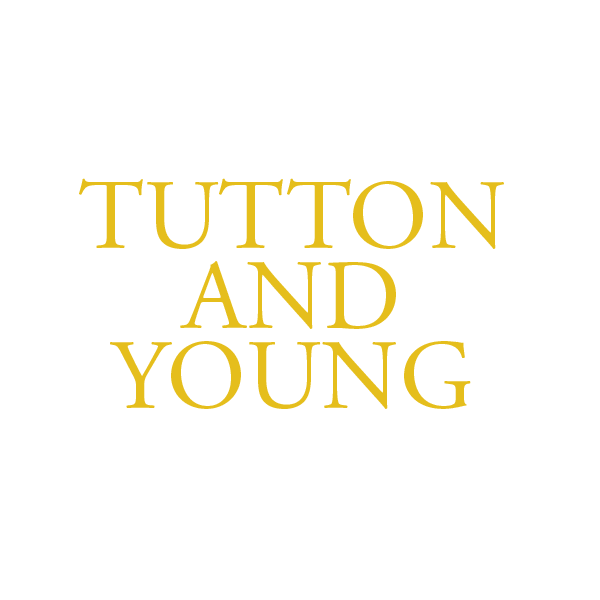 tutton_and_young_logo